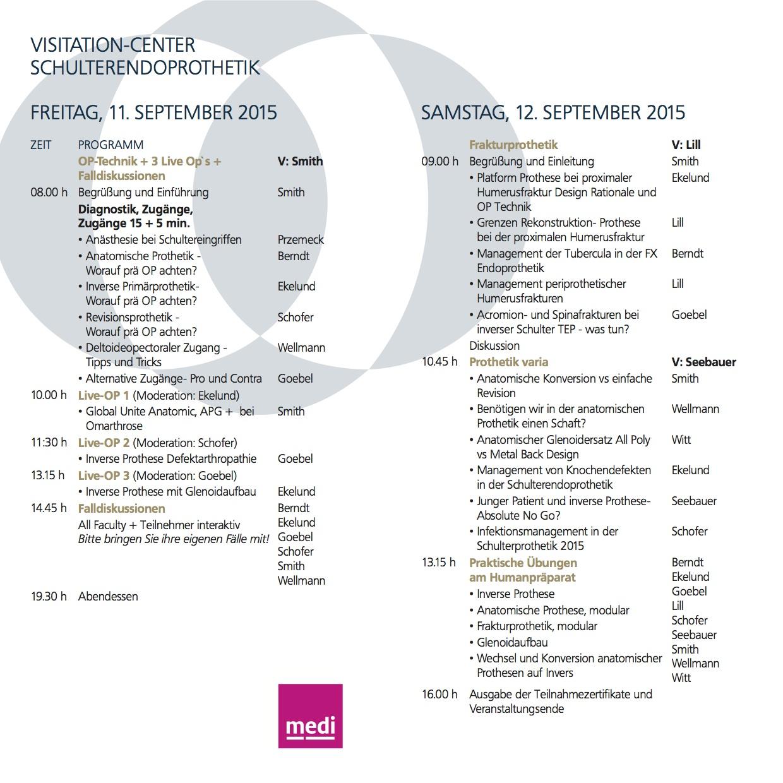 8 Intensivkurs Schulter_Hannover_Flyer mit Agenda ohne Anm Kopie 2 2