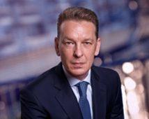 Prof. Dr. med. Markus Schofer